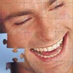frameprothese1-150x150