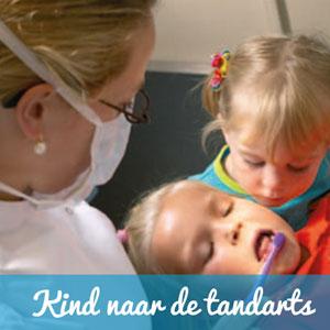 Kind-naar-de-tandarts